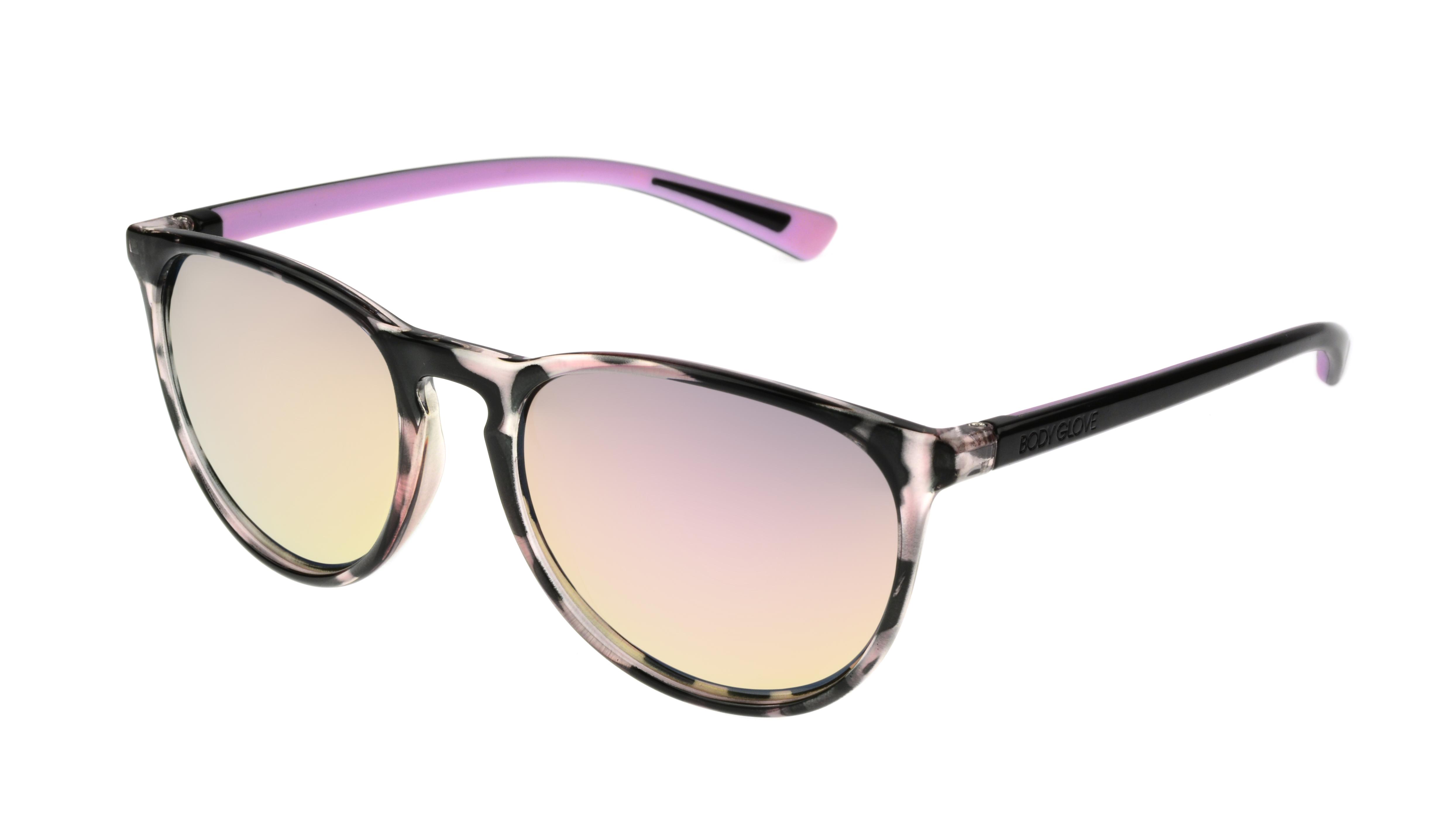 45171307fa9 Body Glove Cloudbreak Sunglasses