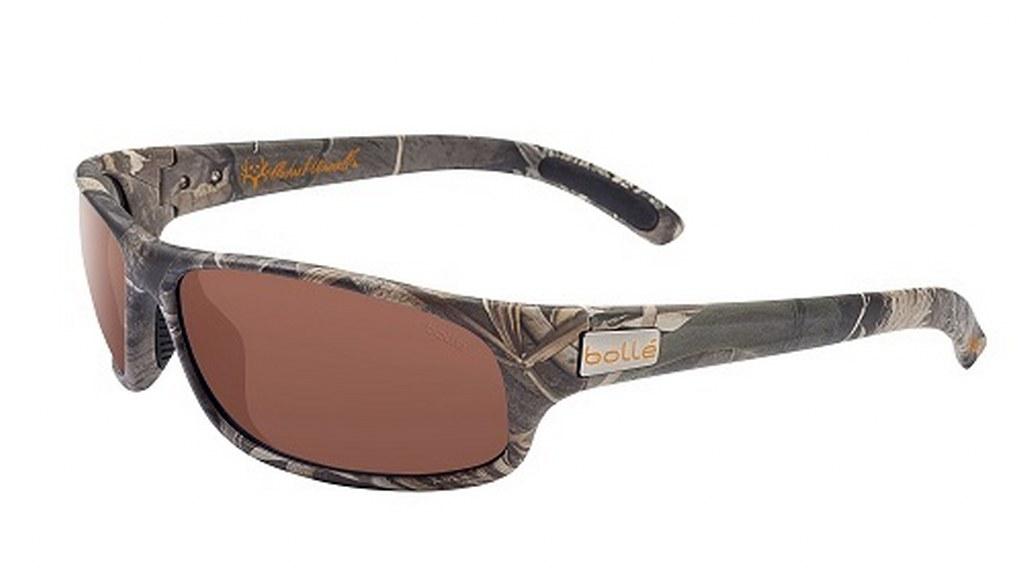 61c744b931 Bolle Snakes Anaconda Sunglasses w  Free S H — 8 models