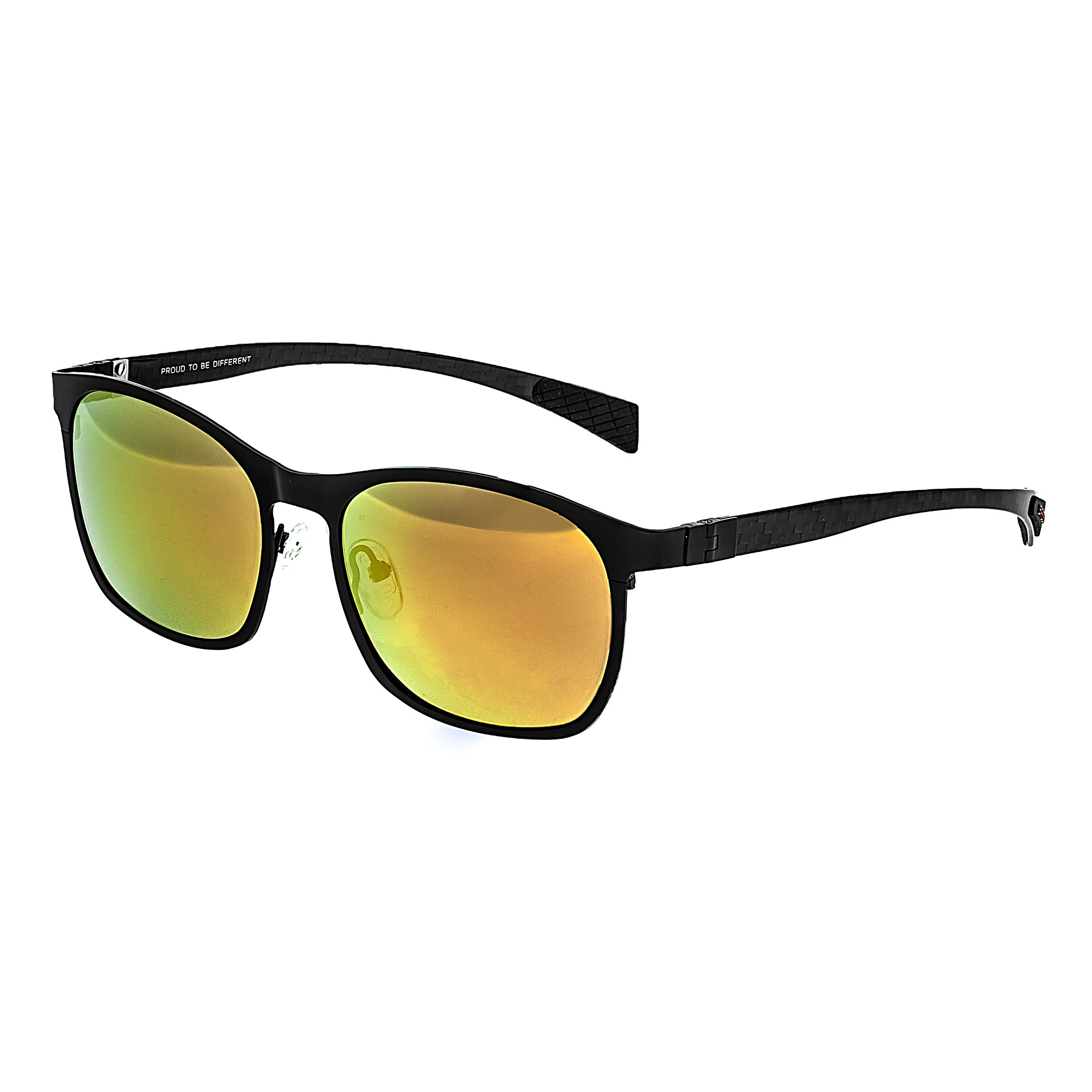 db9a8ebce100 Breed Breed Halley Sunglasses, Up to 60% Off with Free S&H — CampSaver