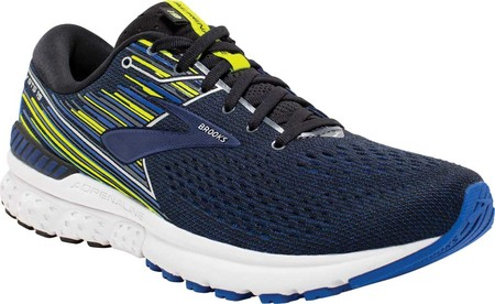 d1be8c09a16 Adrenaline GTS 19 Road Running Shoes - Mens with Free S H — CampSaver