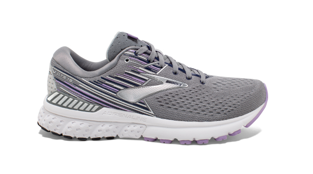 fe584c072e3 Brooks Glycerin 17 - Women s with Free S H — CampSaver