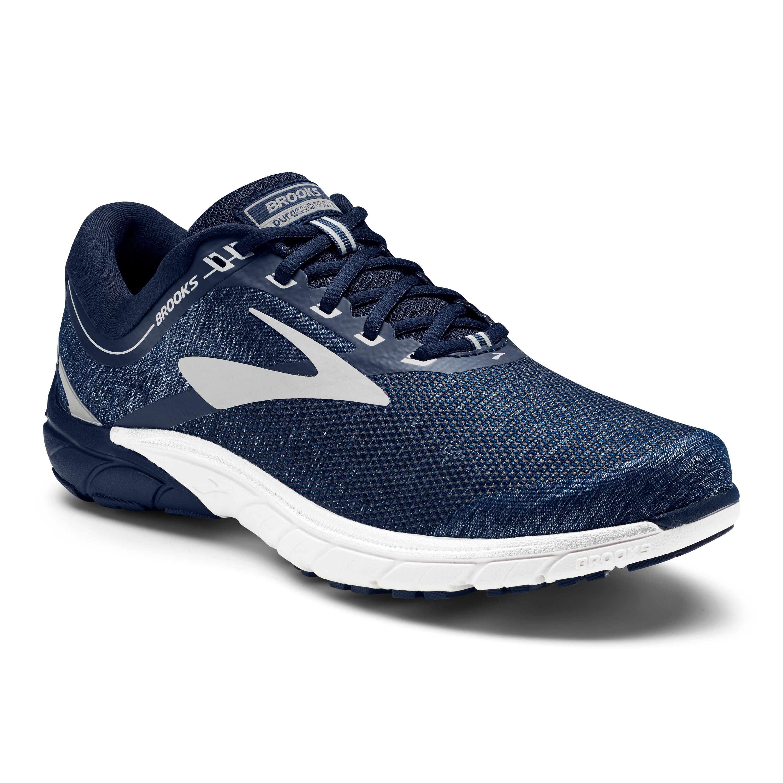 b6a92c4e4f6 Brooks PureCadence 7 Road Running Shoe - Men s 1102741D483.090
