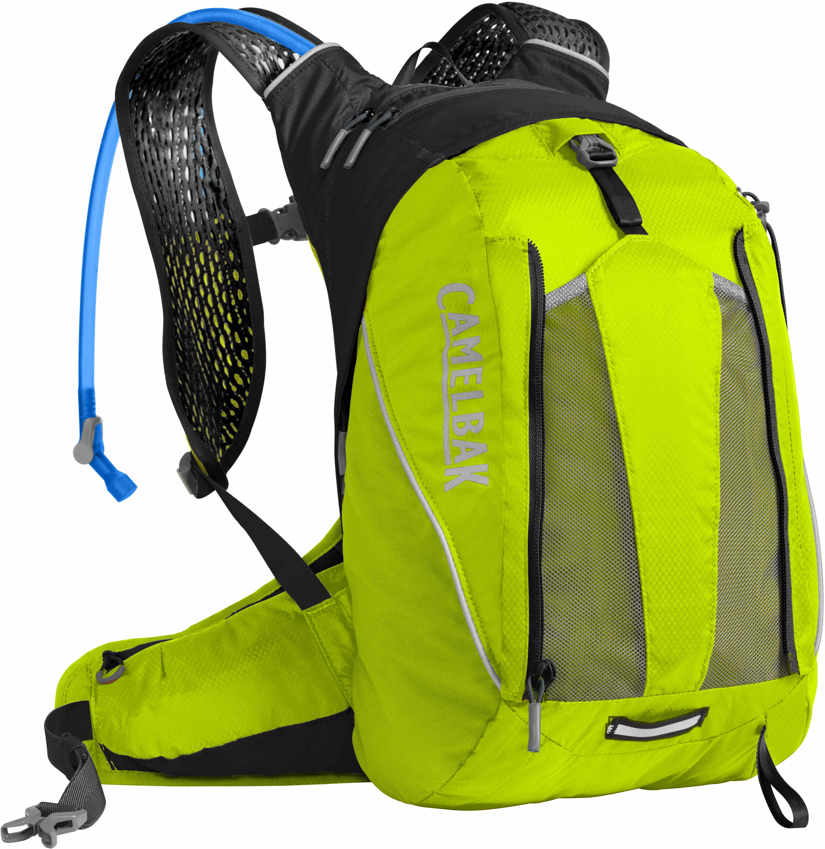 6f9fa2a309 CamelBak Octane 16X Pack 1139301000, 48% Off with Free S&H — CampSaver