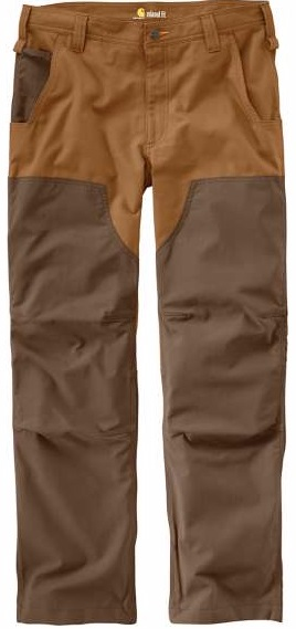 13e5c0fcfb607 Carhartt Upland Field Pant - Mens, Up to 41% Off — CampSaver