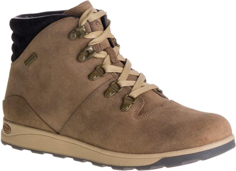67273632f79 Chaco Frontier Waterproof Casual Boot - Men's