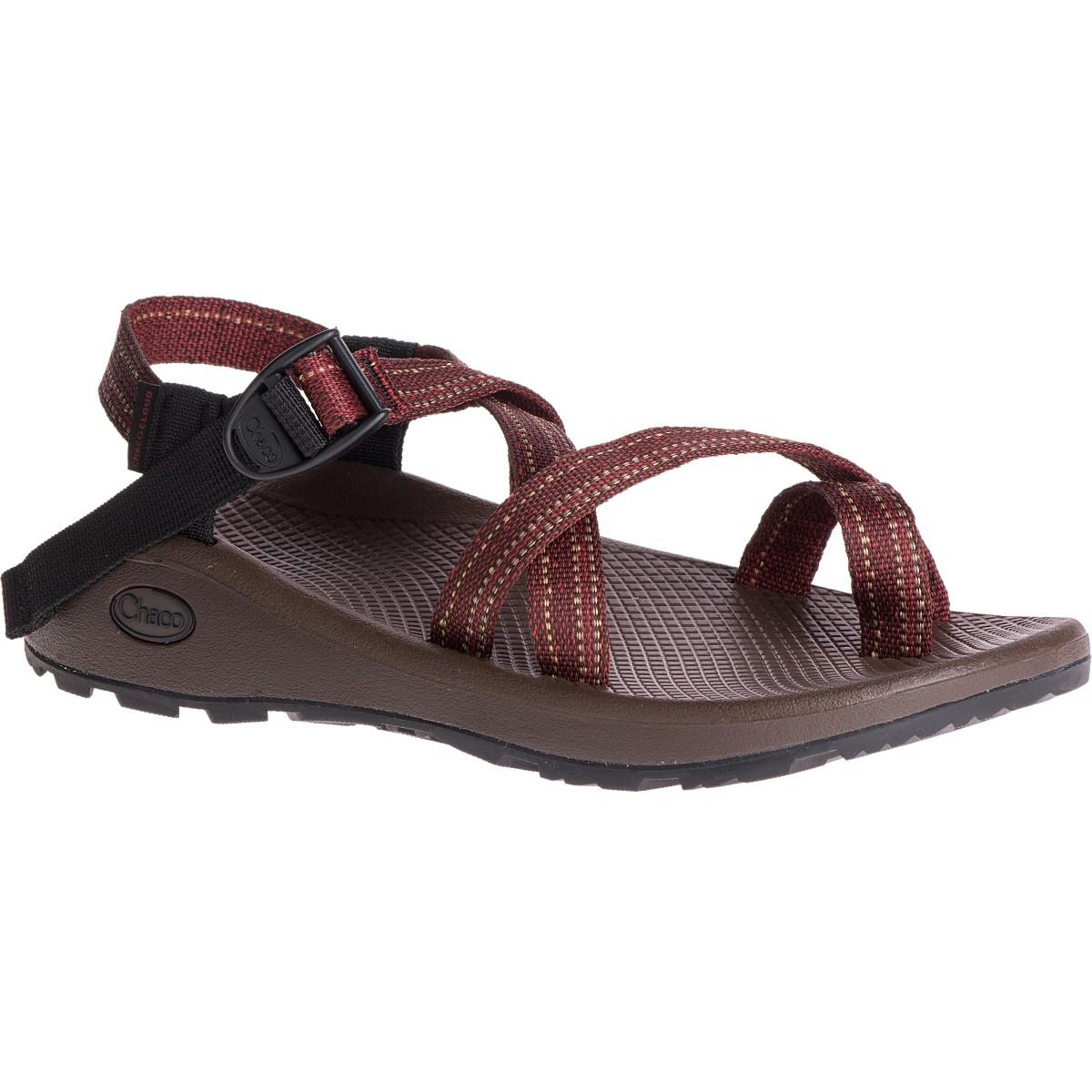 37a22f6ed8df Chaco ZCloud 2 Sandal - Mens