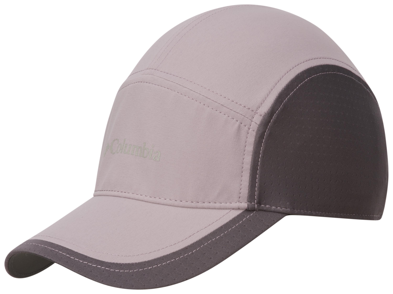 Columbia Freeze Degree Hat - Women s 1714781533-O S 957626376dc