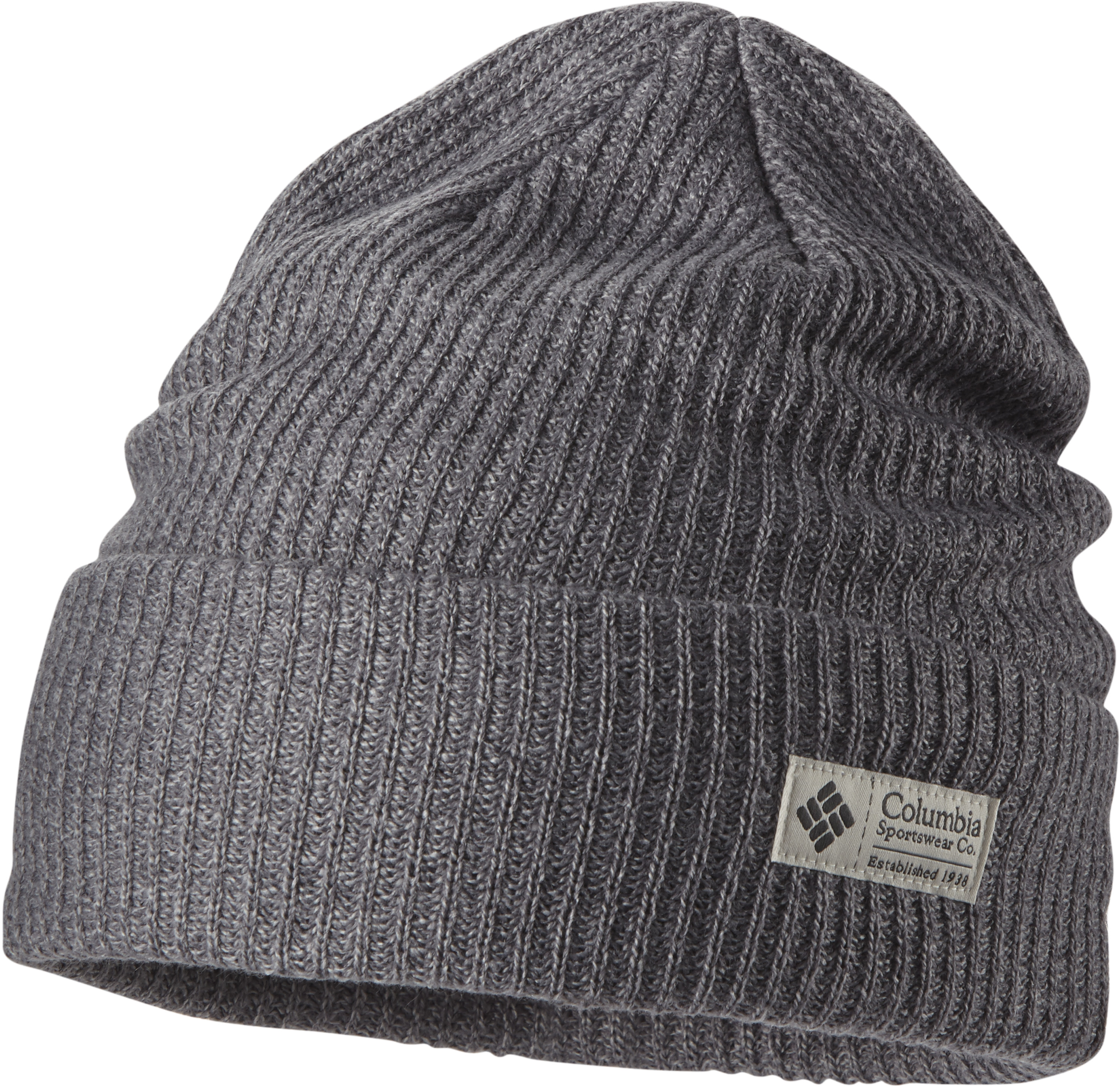 648af776962 Columbia Lost Lager Beanie - Men s 1682251030-O S