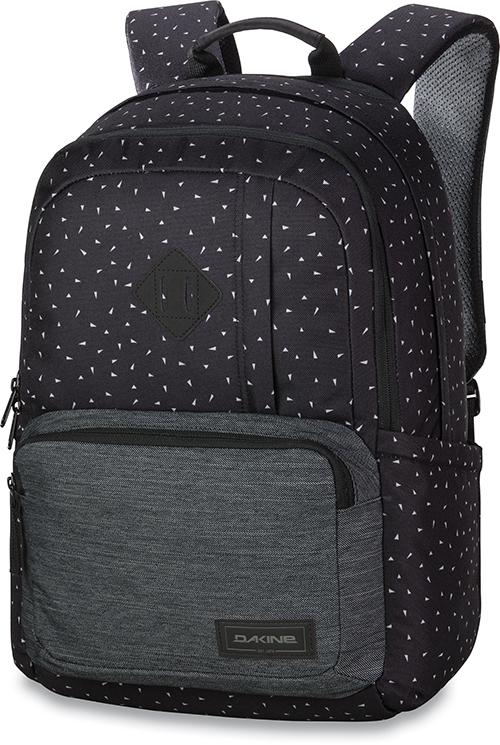 30796a7cda0 Dakine Alexa 24L Backpack - Women's, Up to 45% Off — CampSaver