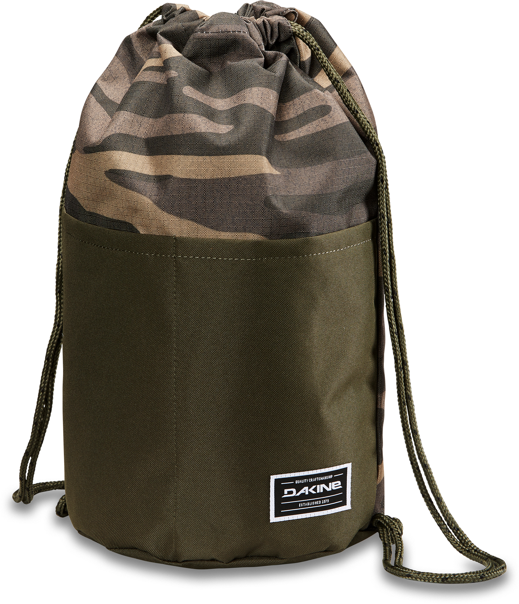 ceb48fb900751 Dakine Backpack Prom 25l Liter – Patmo Technologies Limited