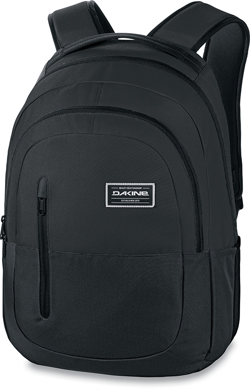 0248b4a7c66 Dakine Foundation 26L Backpack - Men's, Up to 25% Off with Free S&H —  CampSaver