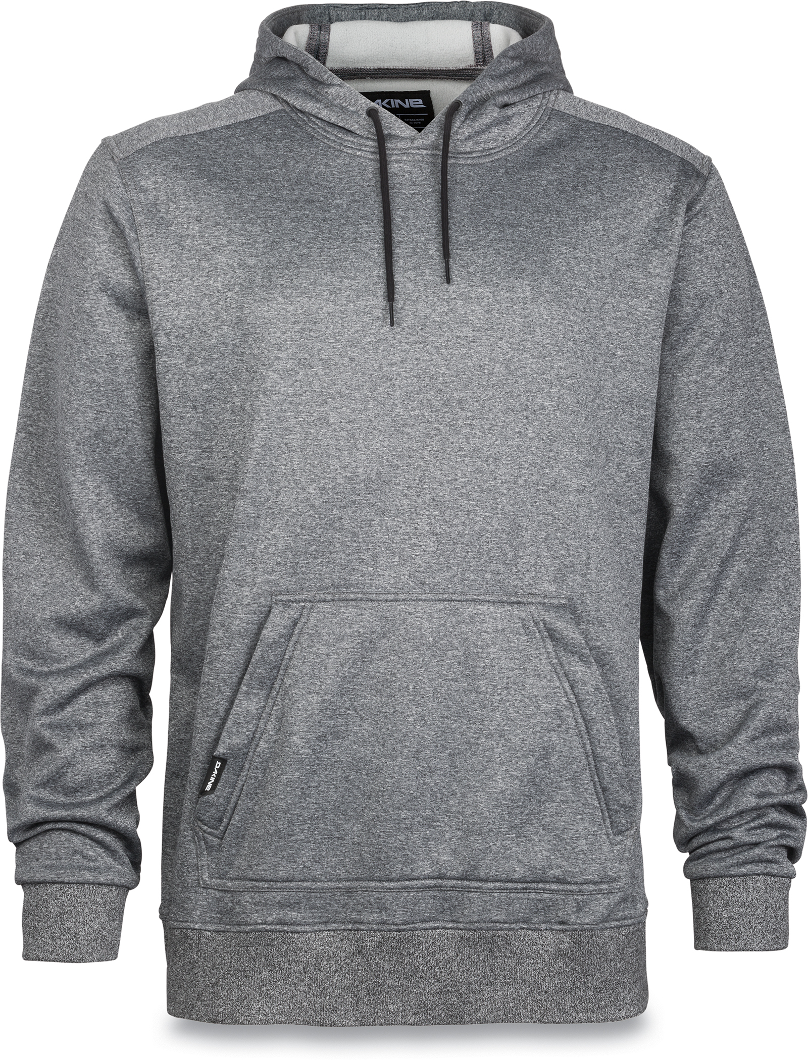 aa9acea1e749 Dakine Ironside Tech Hoodie - Men's, Up to 42% Off with Free S&H — CampSaver
