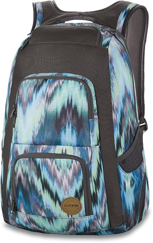 50a5076b6ccd Dakine Jewel 26 L Backpack - Women s