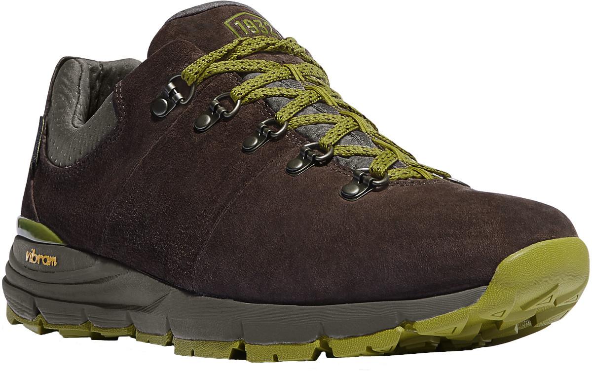 d08144000bd Danner Mountain 600 Low Hiking Shoe - Men's