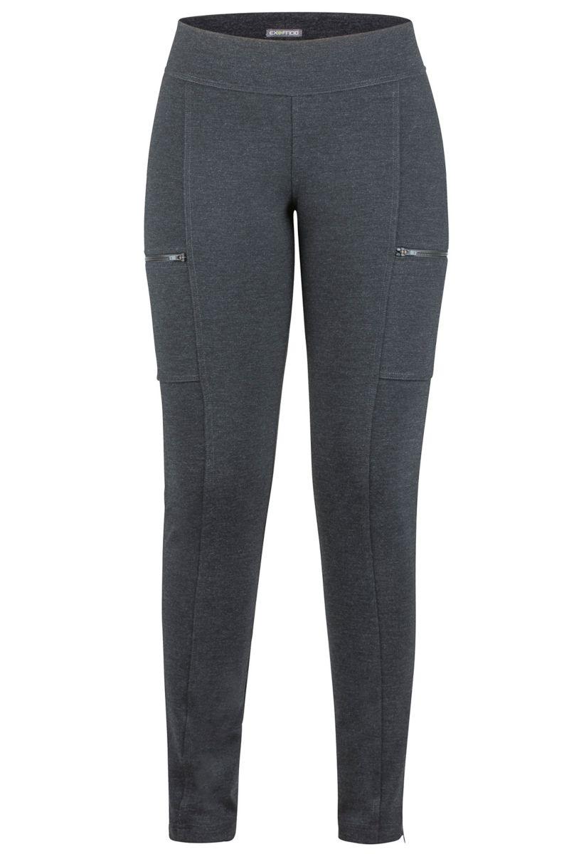 ExOfficio Womens Standard Aysha Pants