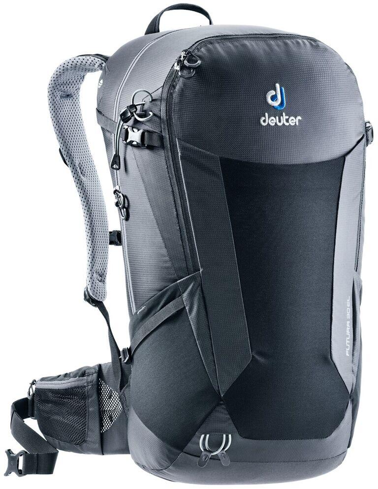 bester Platz zuverlässiger Ruf Sonderangebot Deuter Futura 30 EL Backpack