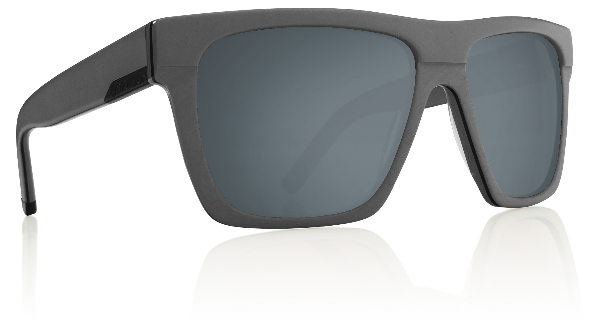 0e4c8bfadb Dragon Regal Sunglasses 6613-206