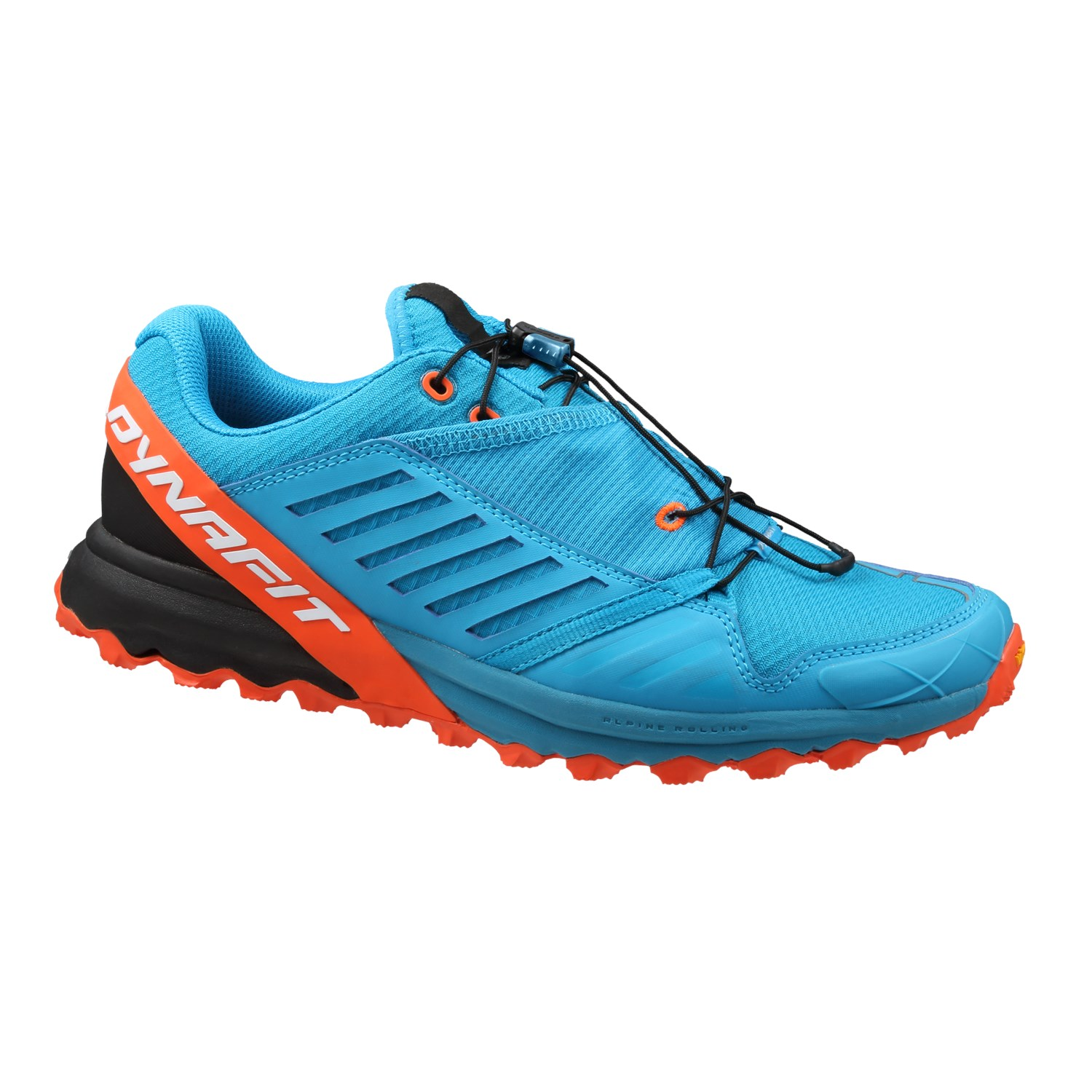 Here's a Great Deal on Dynafit Alpine Pro Trail Running Shoe