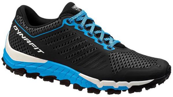 Dynafit Womens Trailbreaker GTX Alpine Running Shoes