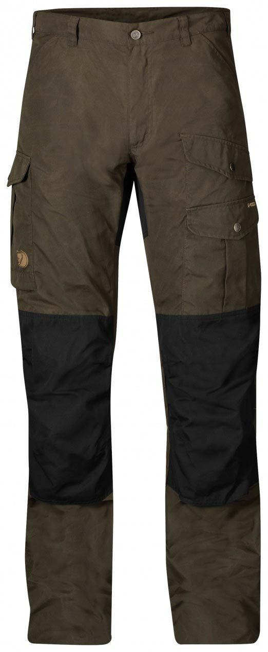 wholesale outlet 100% top quality elegant shoes Fjallraven Barents Pro Trousers - Mens