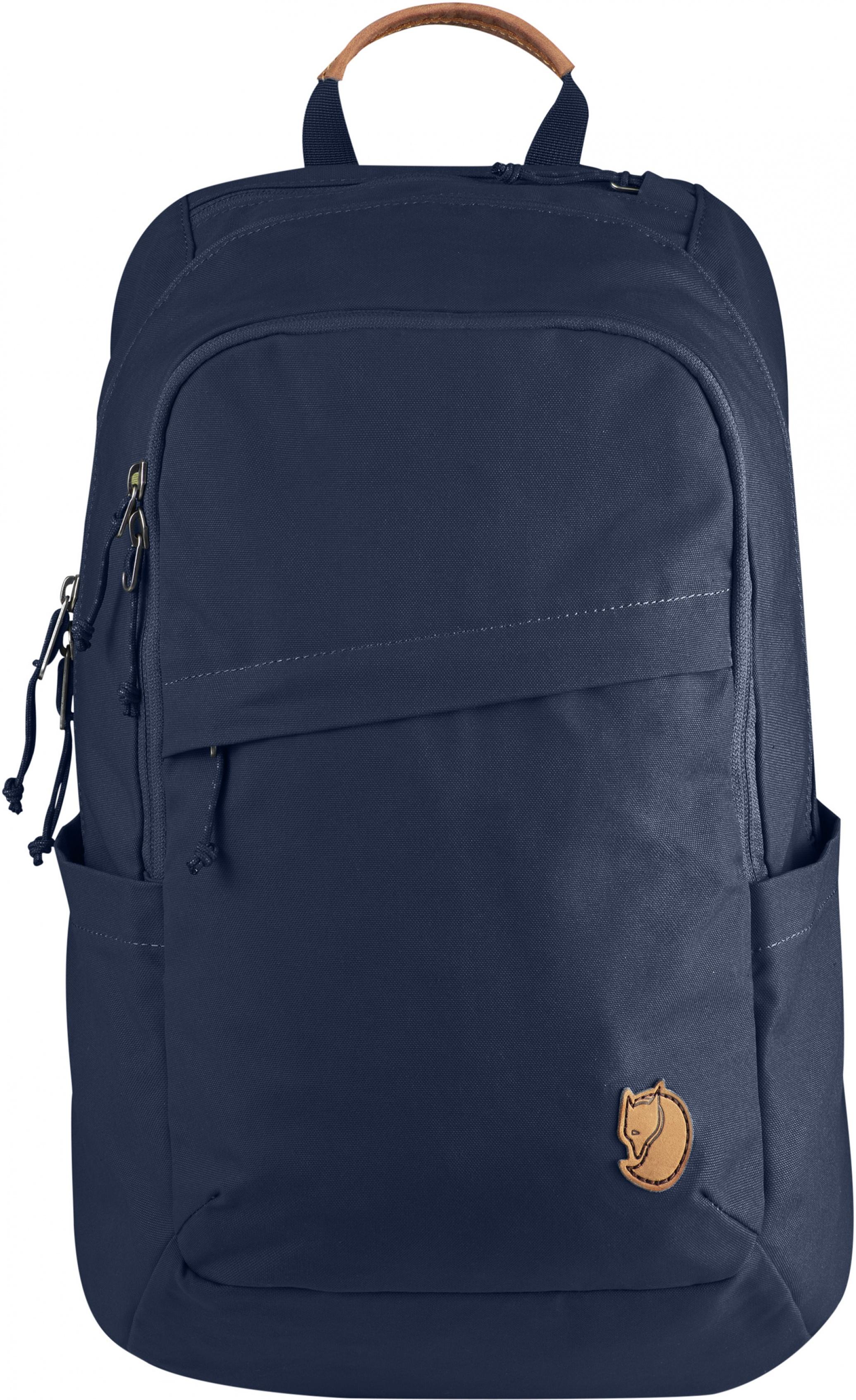 Fjallraven Raven 20 Backpack cff507ff575a5