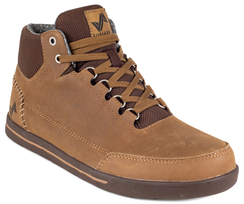 a4080e1aa5a Forsake Phil Mid Casual Shoes - Men's