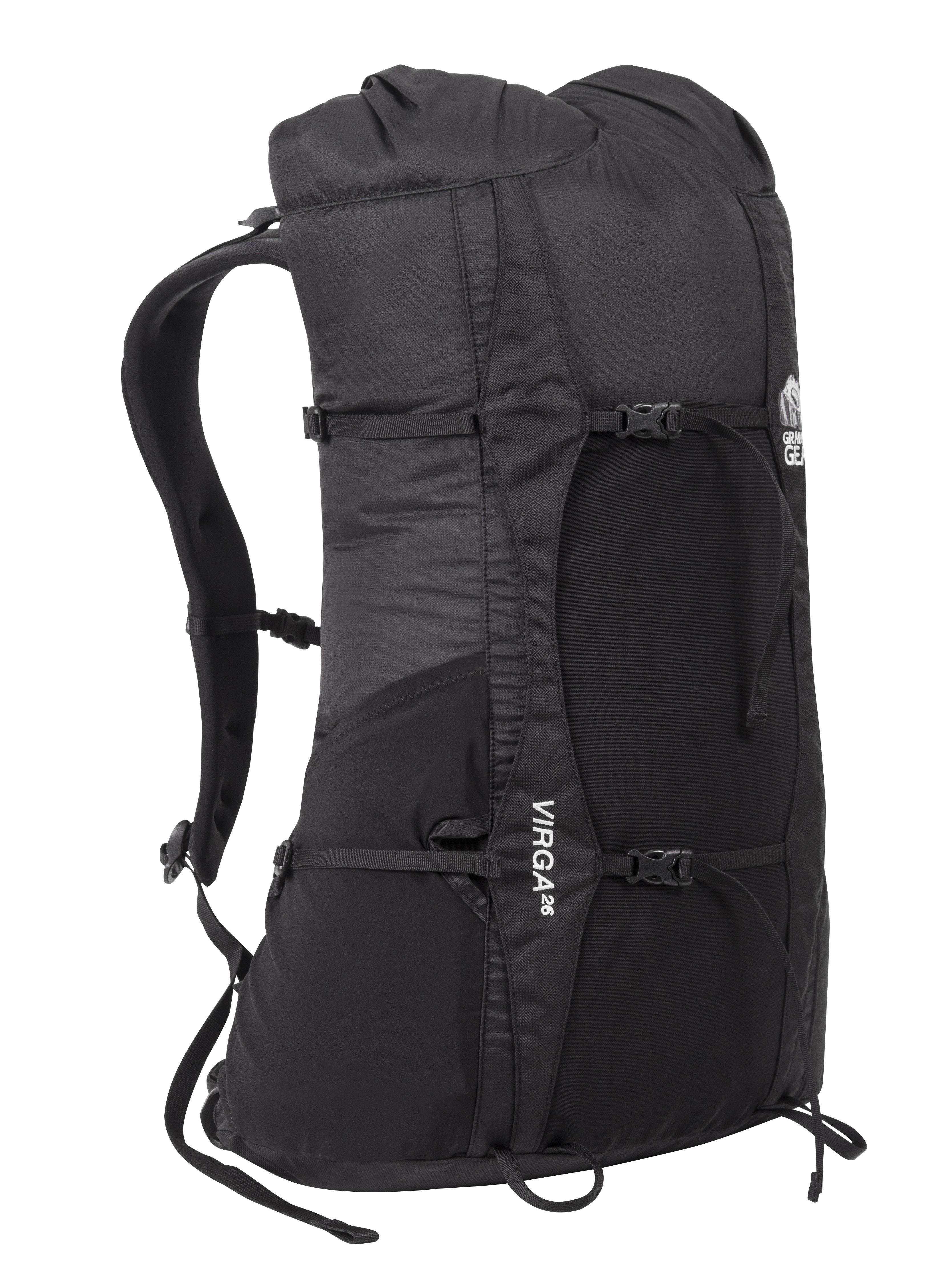 Granite Gear Virga 26 Backpack 1cba1a5c009fc