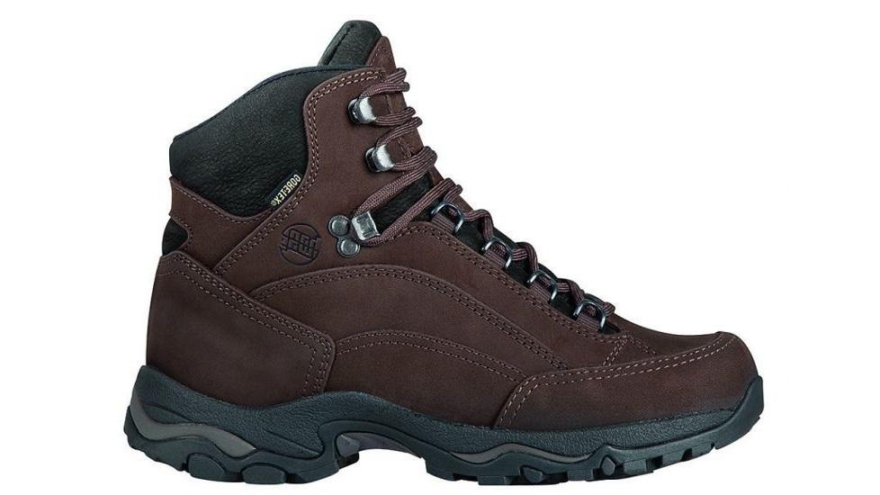 4cfc010d886 Hanwag Alta Bunion Hiking Boot - Mens
