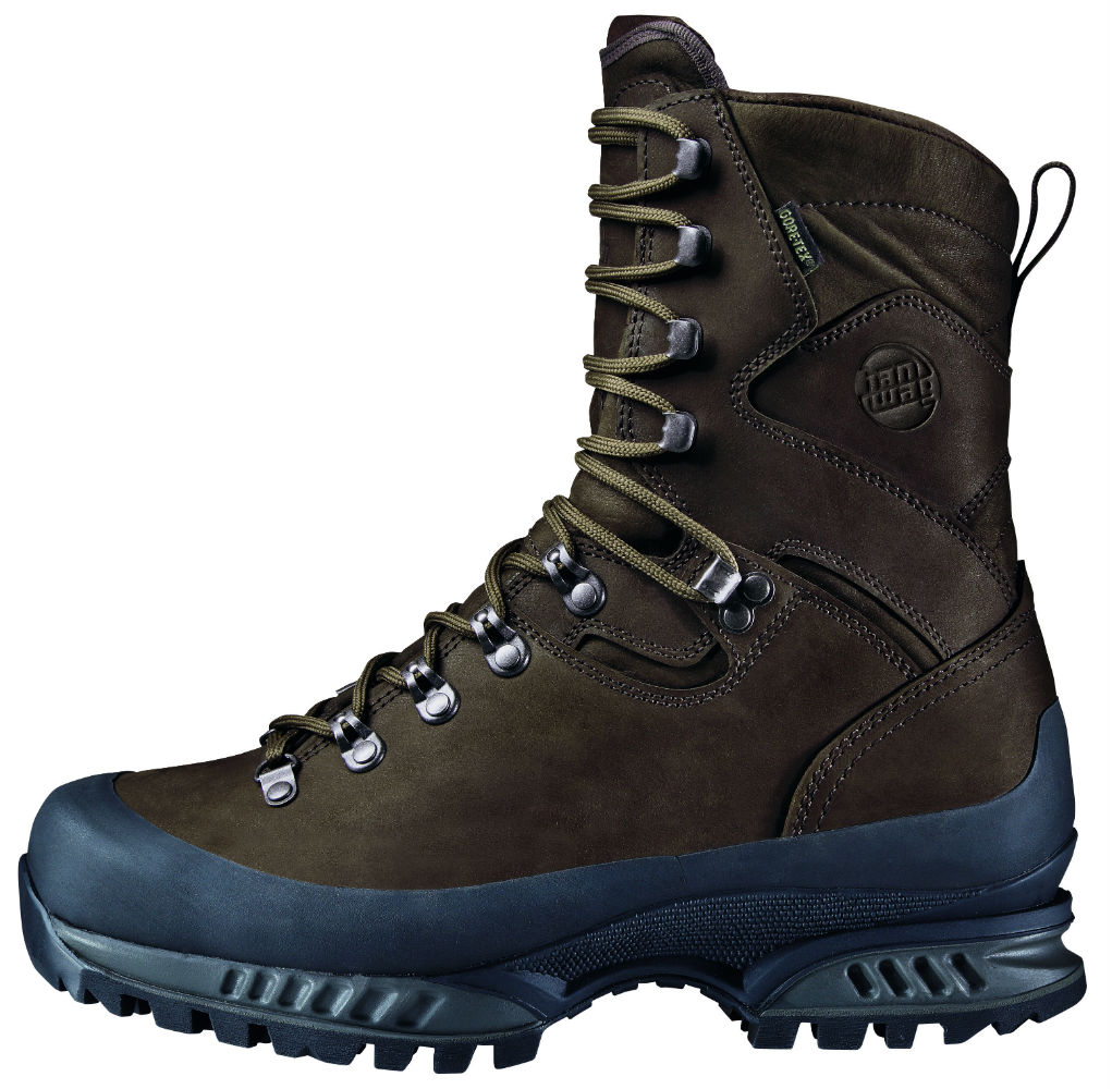 779443f203d Hanwag Tatra Top GTX Backpacking Boot - Mens