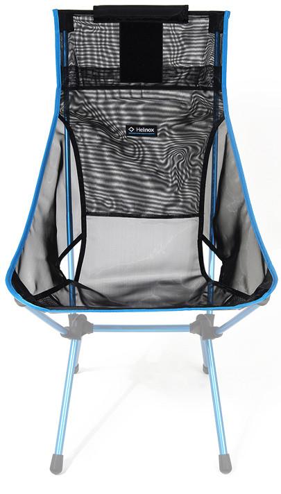 Awe Inspiring Helinox Summer Kit Beach Chair Machost Co Dining Chair Design Ideas Machostcouk