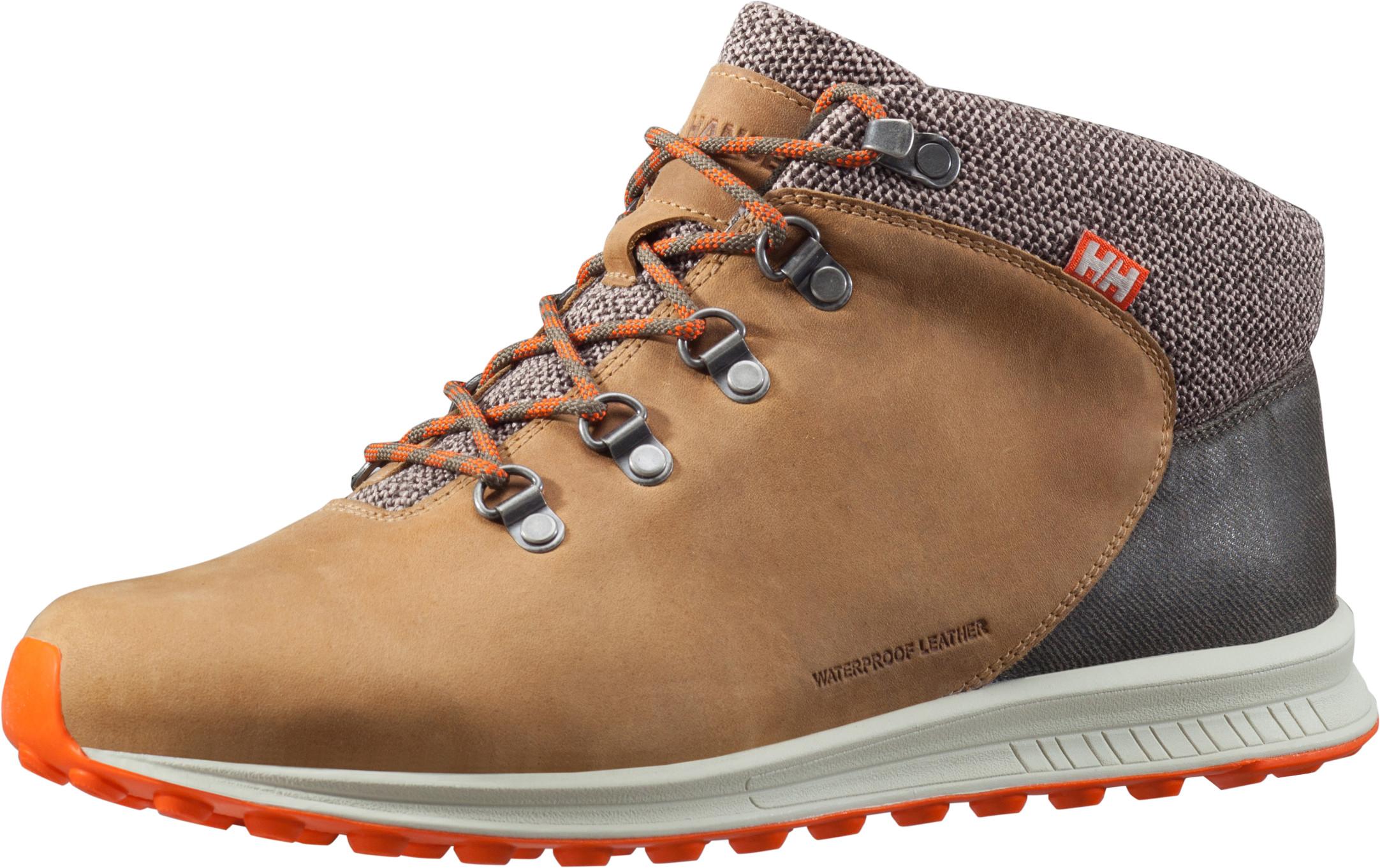 ade04d27b97 Helly Hansen Jaythen X Casual Shoe - Men's