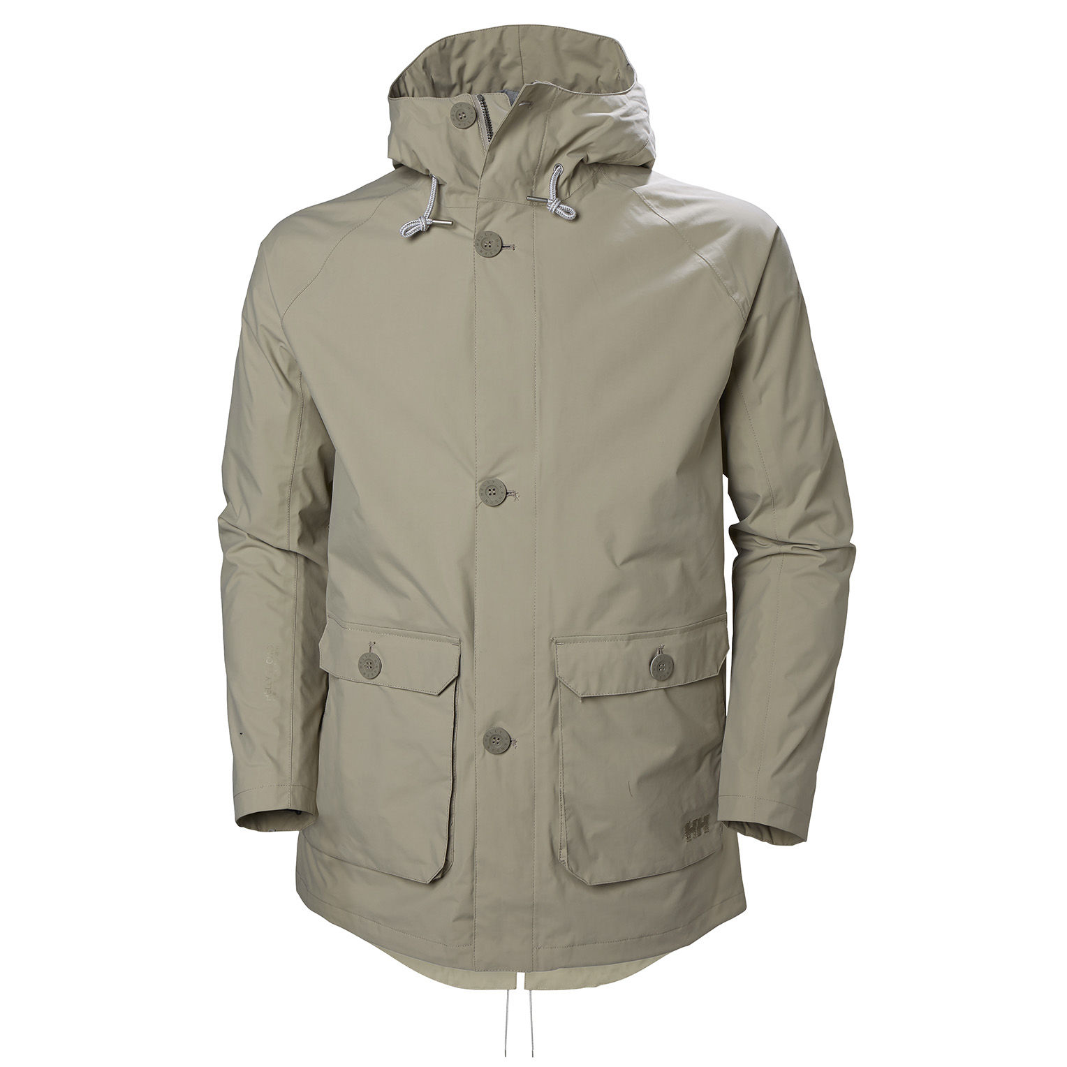 104b516d430e4 Helly Hansen Tsuyu Rain Coat - Mens, Jacket Style: Shell w/ Free Shipping —  6 models