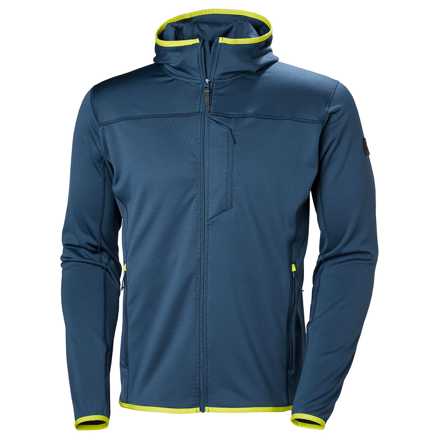 700165ec80e1e Helly Hansen Vertex Hoodie - Mens, Up to 42% Off with Free S&H — CampSaver