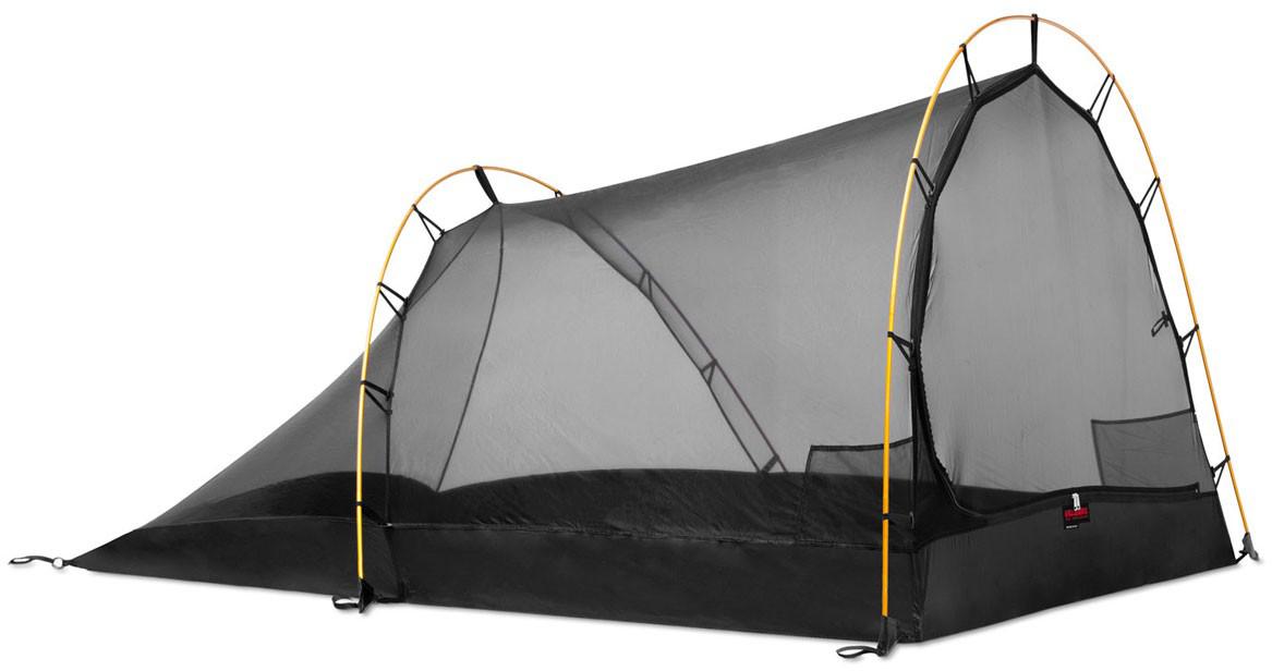 Hilleberg Nallo 2 Mesh Inner Tent 013433M Weight 1.7 lb w/ Free Su0026H  sc 1 st  C&Saver.com & Hilleberg Nallo 2 Mesh Inner Tent 013433M with Free Su0026H u2014 CampSaver