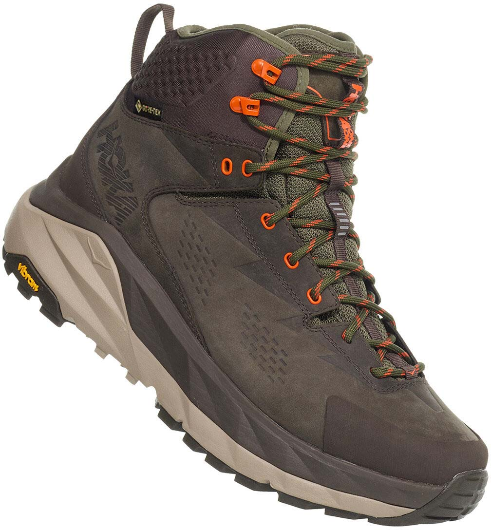 Hoka One One Kaha GTX Hiking Shoes Men's