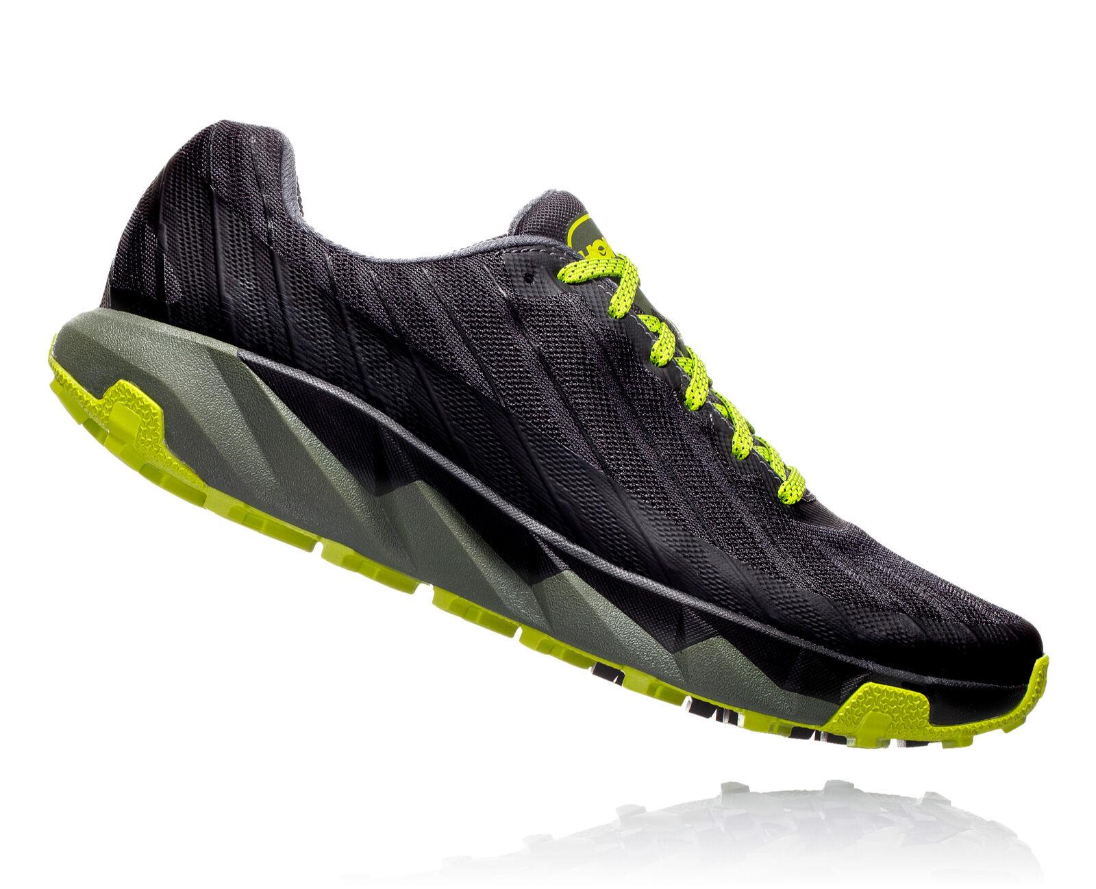 Hoka One One Torrent Trail Running Shoes Men's