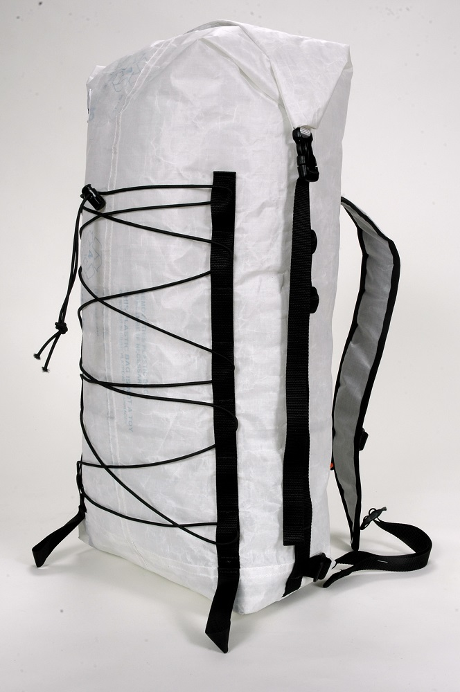 Hyperlite Mountain Gear Summit Pack with Free S H — CampSaver 5b6560799bc4