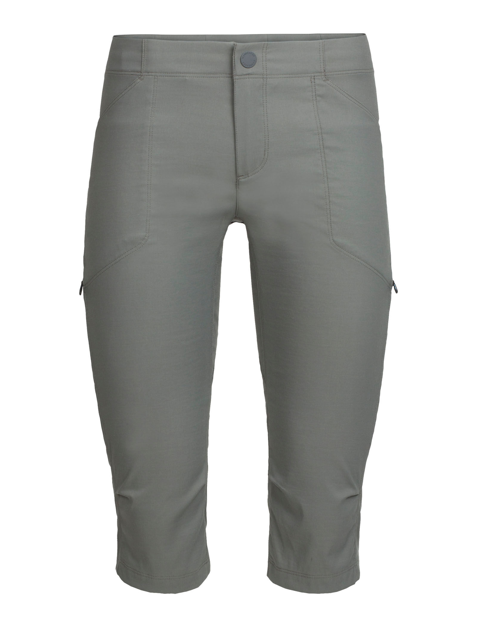 90404429959 Icebreaker Connection Commuter 3Q Pants, Up to 48% Off with Free S&H —  CampSaver