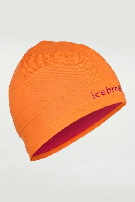 268d6a4ee75 Icebreaker Mogul Hat Clearance — CampSaver
