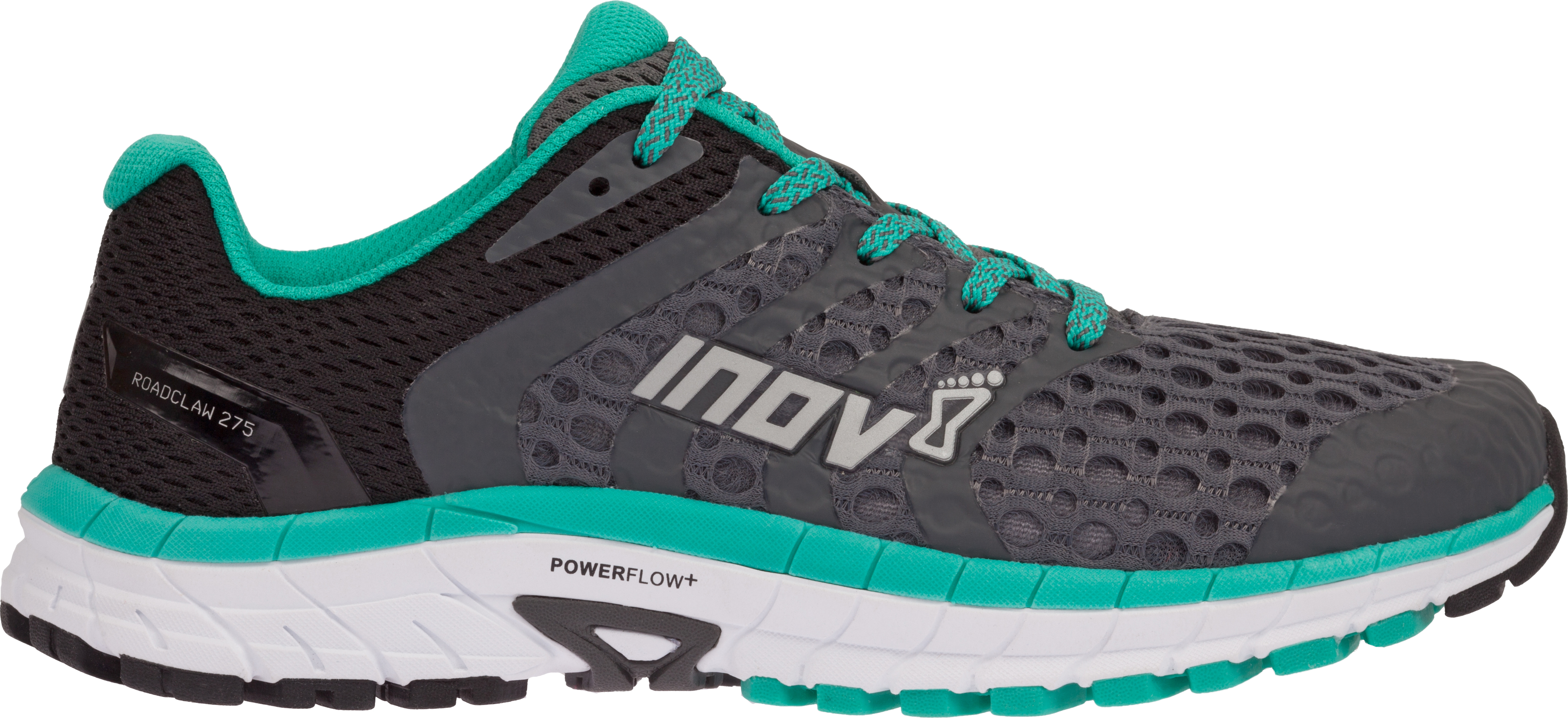 56716884564a63 Inov-8 ROADCLAW 275 V2 Road Running Shoe - Women s