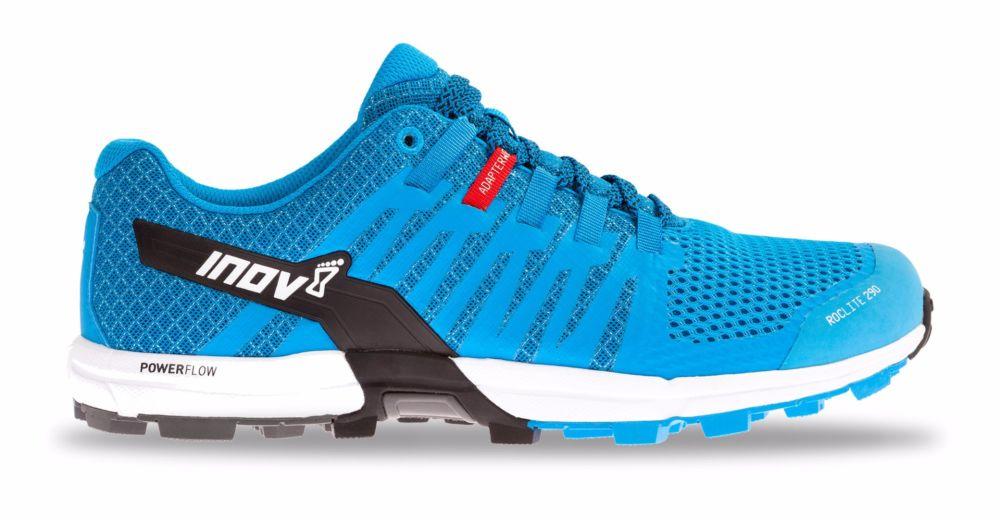 cheap for discount ba88d 9d6b6 Inov8 Roclite 290 Trail Running Shoes - Men's