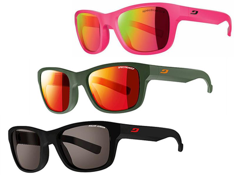 48e4824c2ba Julbo Reach Sunglasses