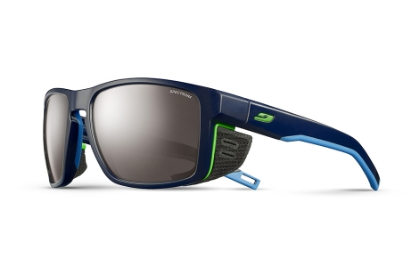 6d84c985fc Julbo Shield Spectron 4 Sunglasses with Free S H — CampSaver