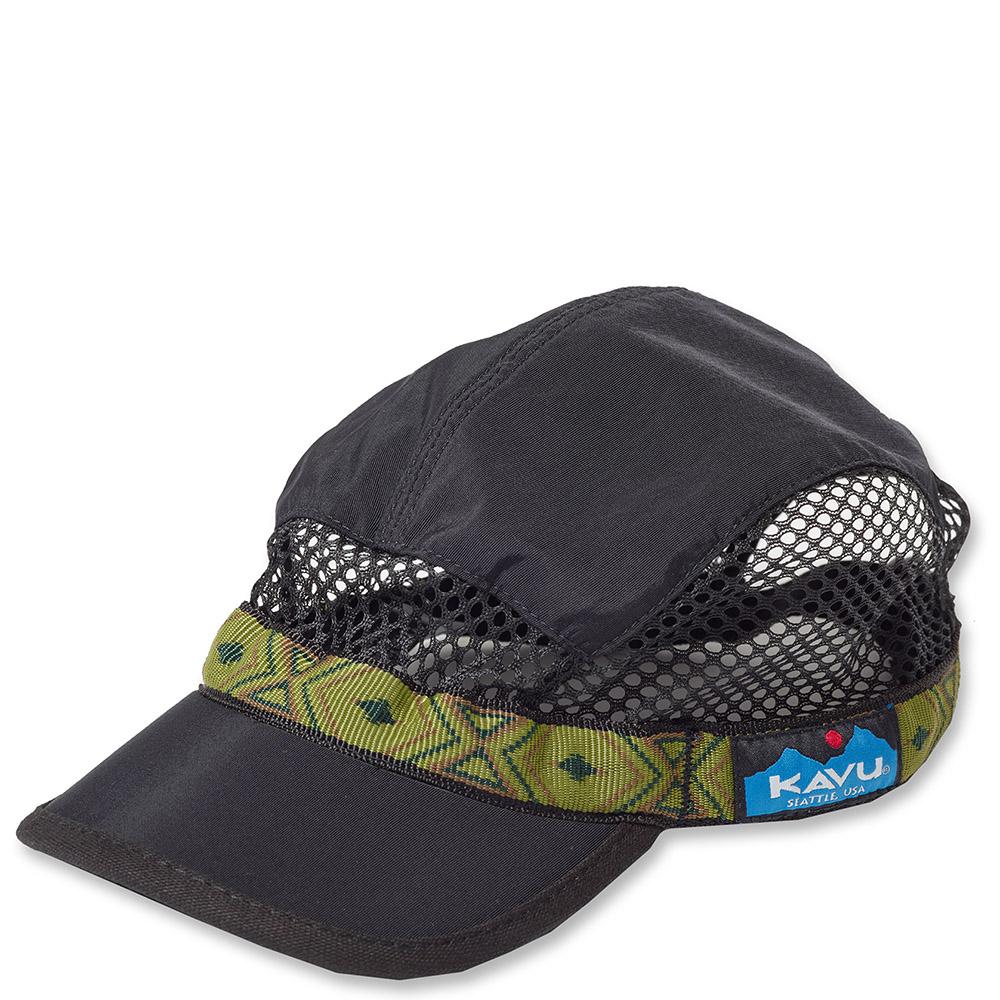 96ee1436ab9 Kavu Trail Runner Cap - Mens — CampSaver