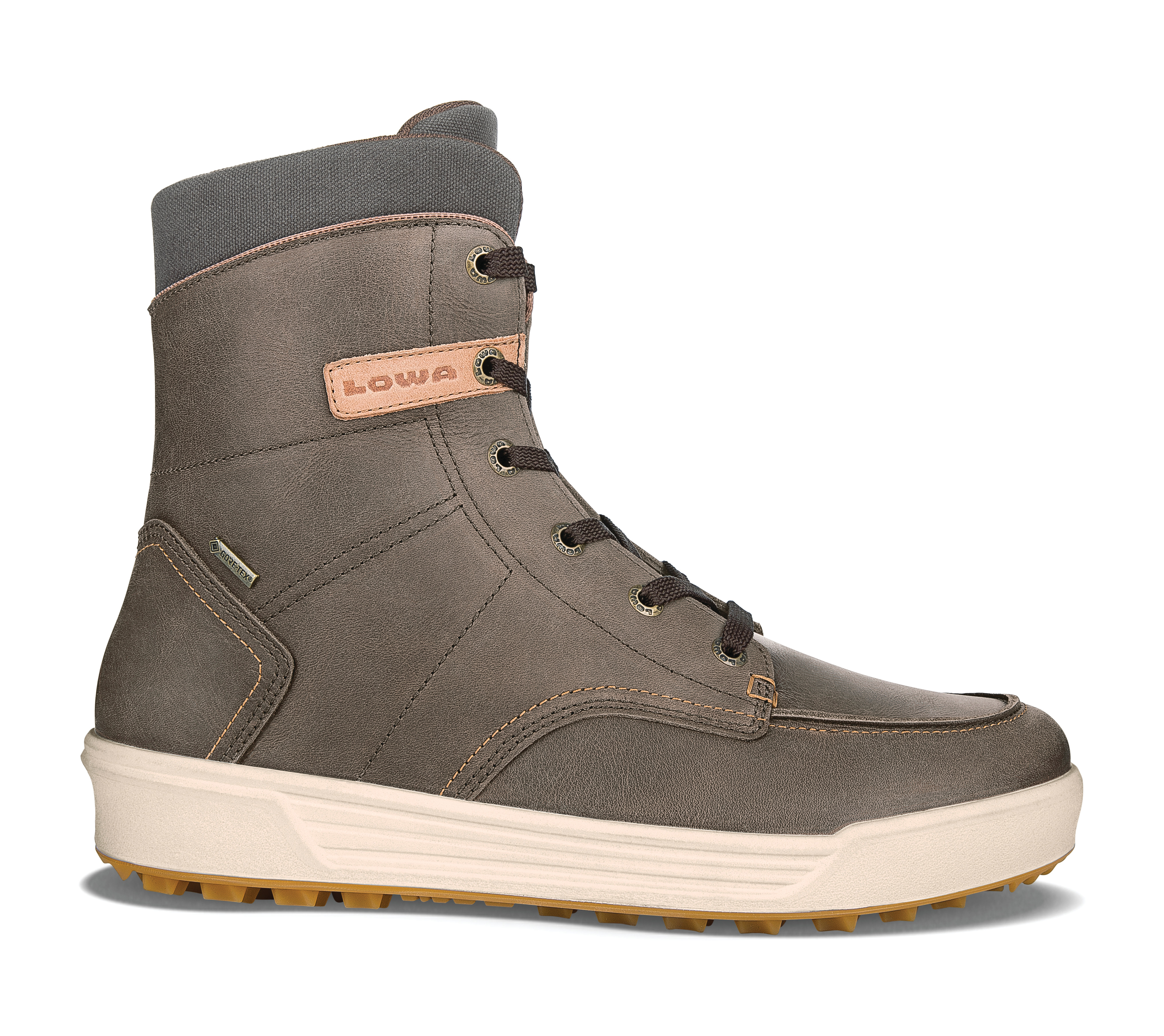 sale usa online arriving newest collection Reviews & Ratings for Lowa Glasgow II GTX Mid Winter Boot - Men's