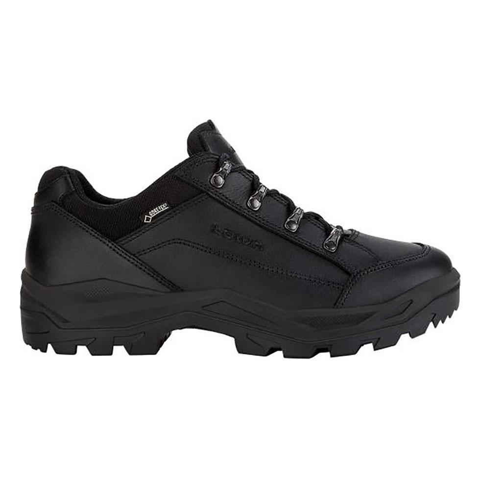 Lowa Renegade II GTX Lo TF Hiking Boots Men's