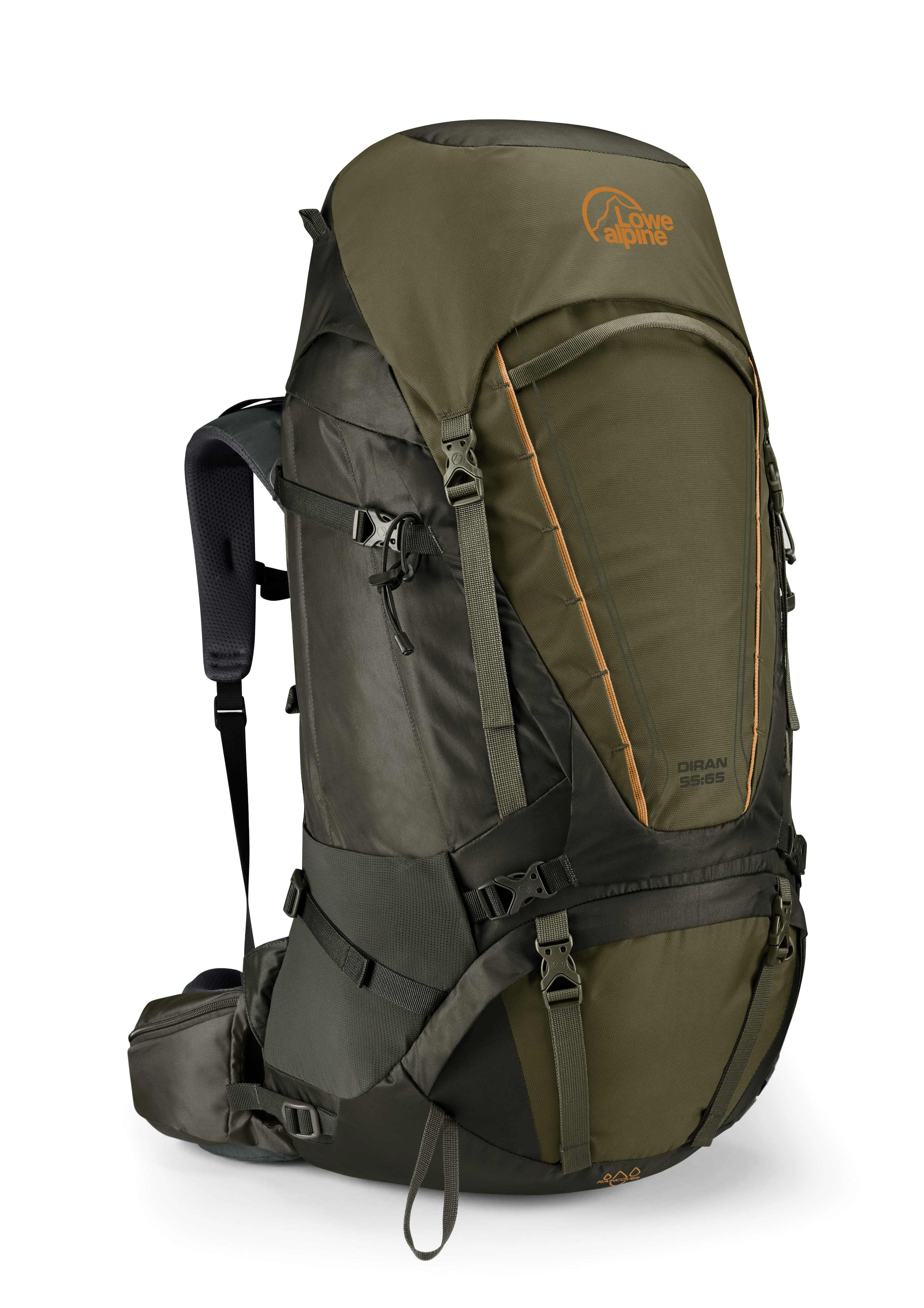 076c44beabf66 Lowe Alpine Diran 55 65 Backpack with Free S H — CampSaver