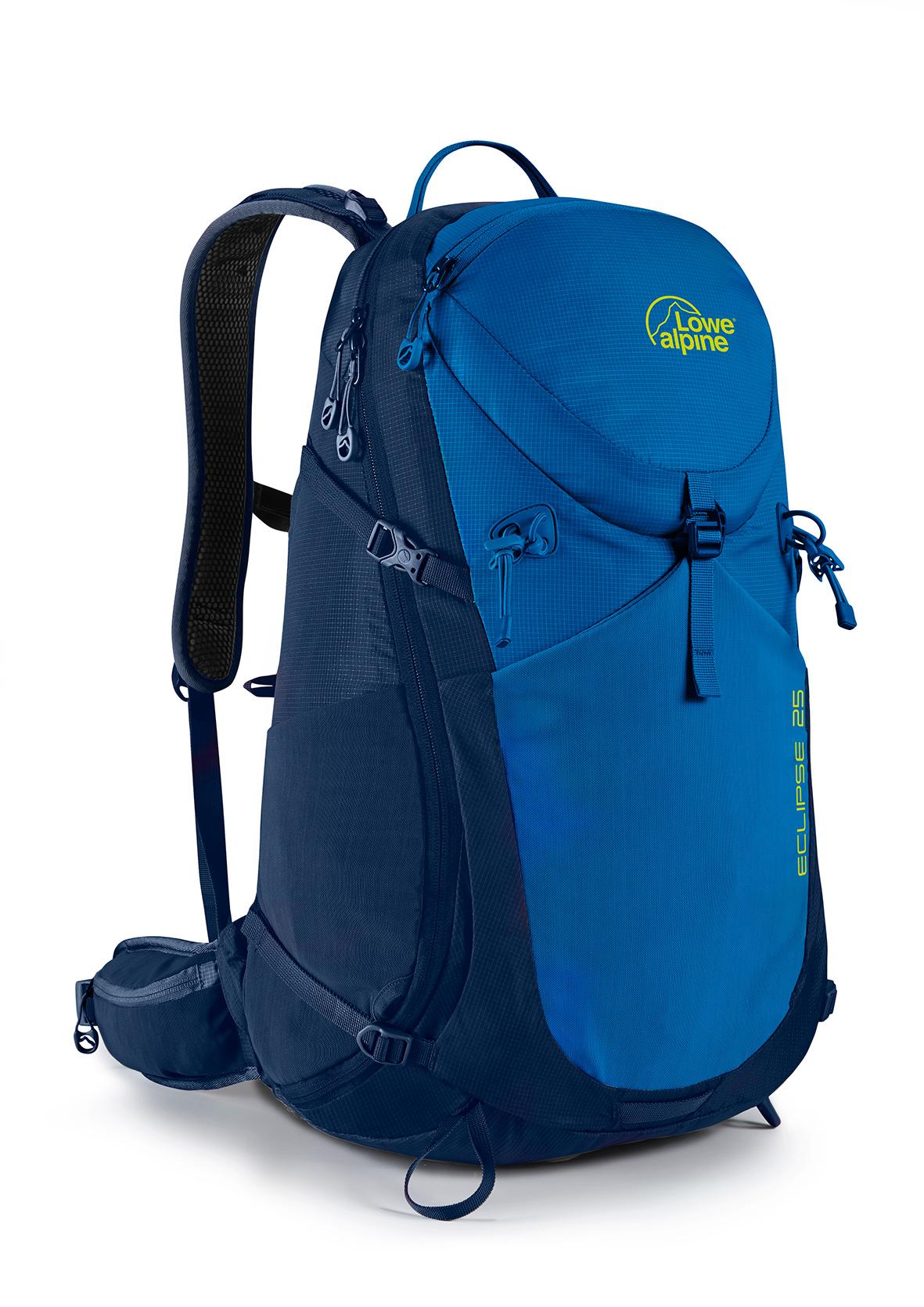 Lowe Alpine Eclipse 25 Backpack 95b1e78b62b29