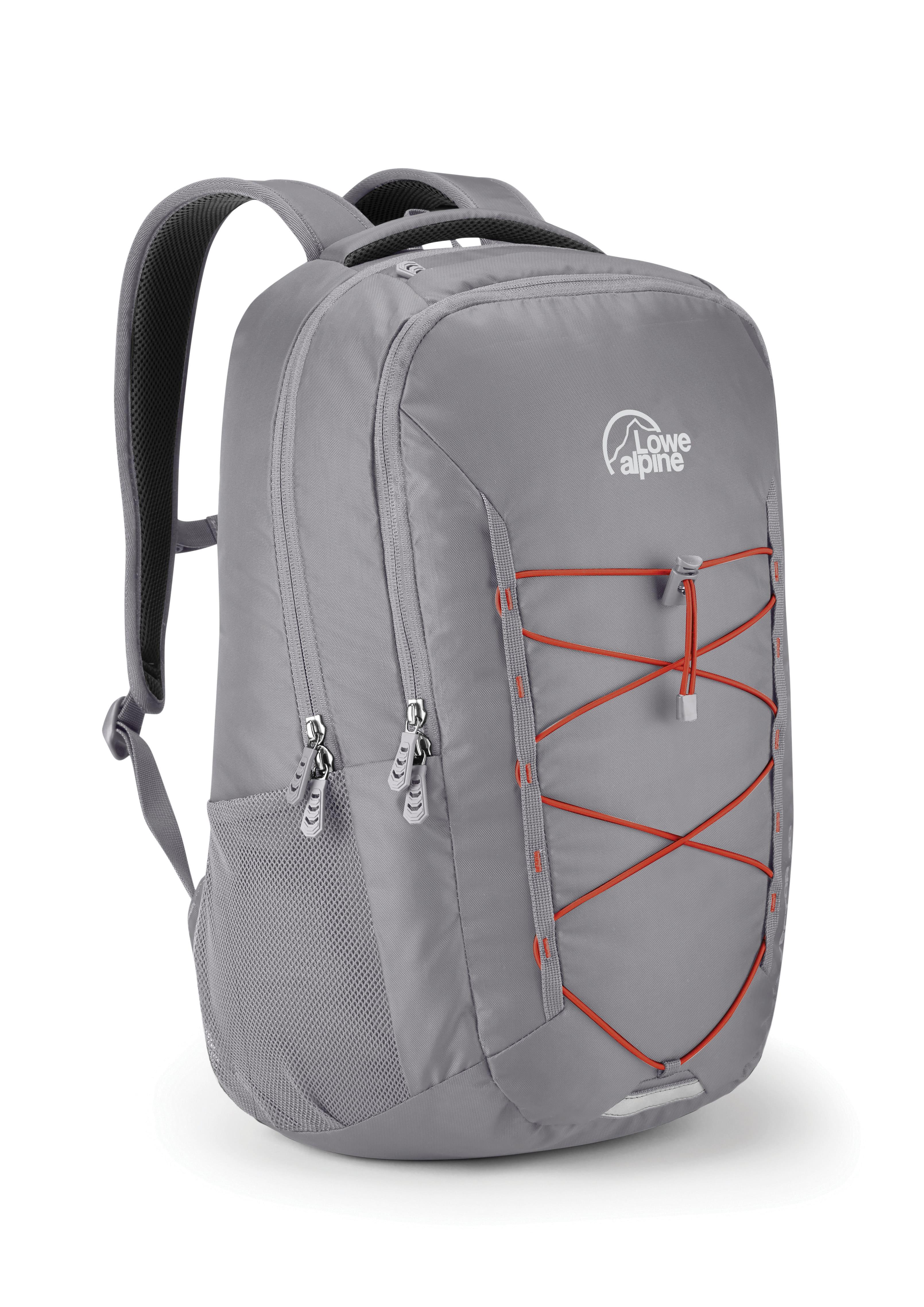 223401e1e5e Lowe Alpine Vector 30 Backpack