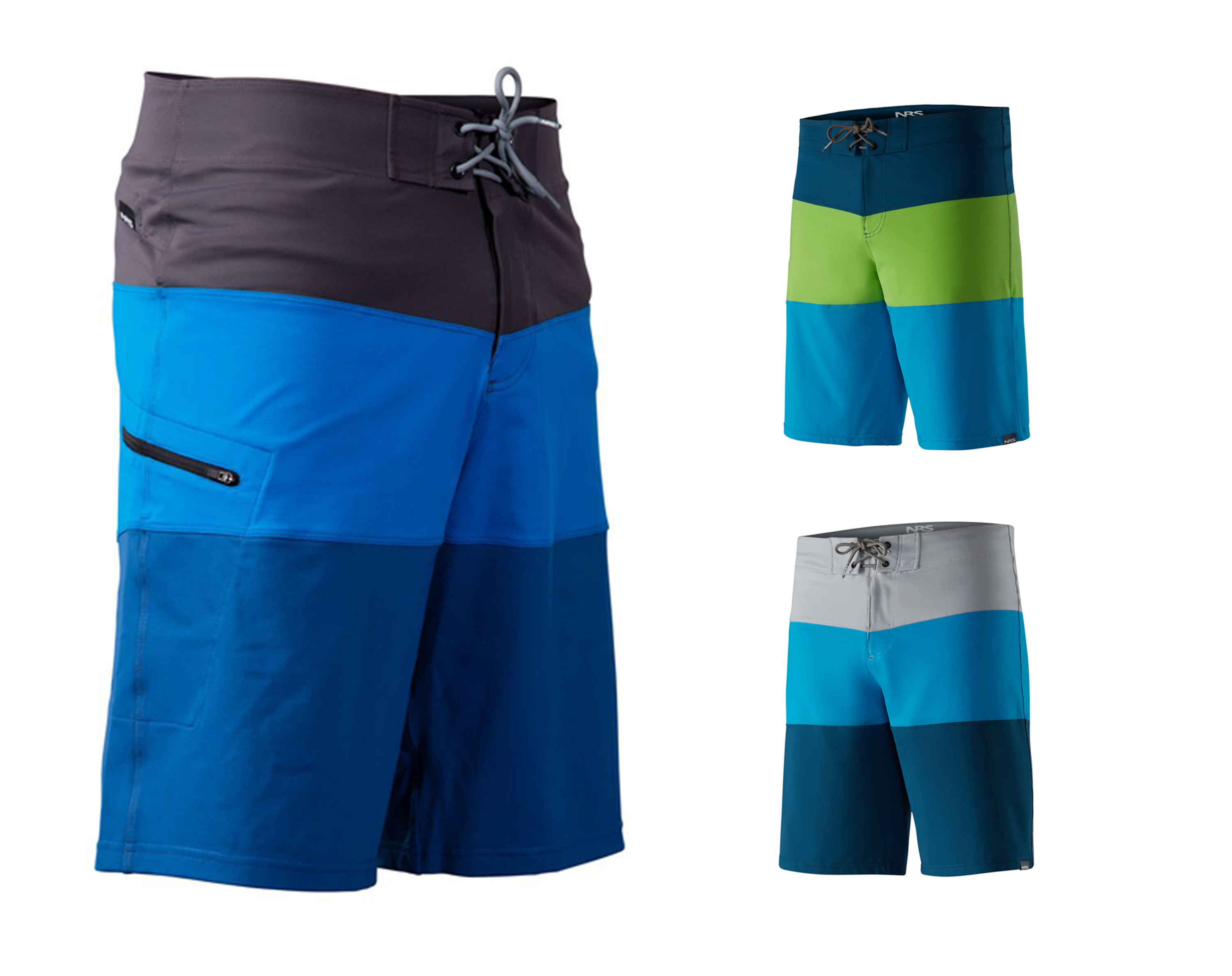 NRS Benny Board Short - Men s with Free S H — CampSaver dc90b6fea